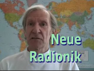 radionik german broadcast